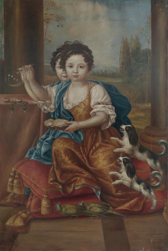 Cornelia Badelita
