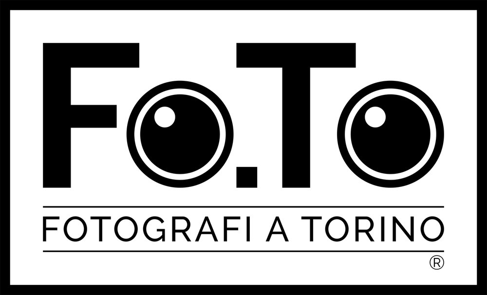Fo.to – Fotografi a Torino